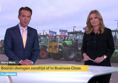 RTL Nieuws 26-10