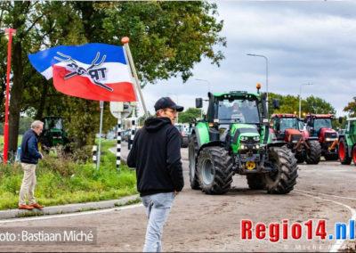Regio14
